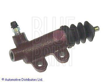 Cylindre récepteur, embrayage - BLUE PRINT - ADT33644