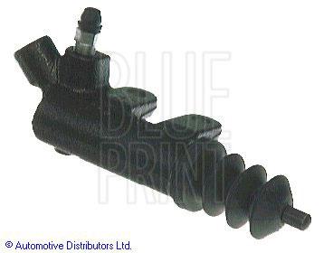 Cylindre récepteur, embrayage - BLUE PRINT - ADT33651