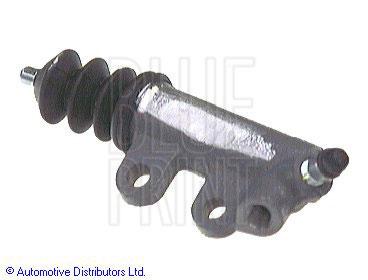 Cylindre récepteur, embrayage - BLUE PRINT - ADT33652