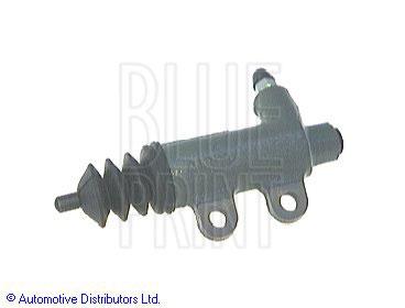 Cylindre récepteur, embrayage - BLUE PRINT - ADT33655