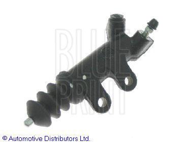 Cylindre récepteur, embrayage - BLUE PRINT - ADT33658