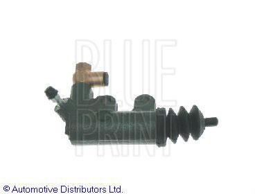 Cylindre récepteur, embrayage - BLUE PRINT - ADT33666