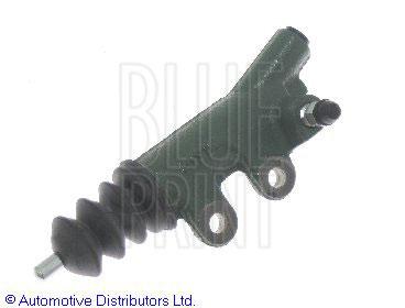 Cylindre récepteur, embrayage - BLUE PRINT - ADT33668