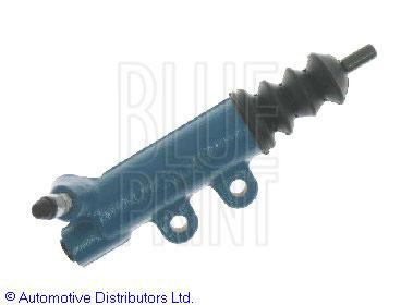 Cylindre récepteur, embrayage - BLUE PRINT - ADT33669