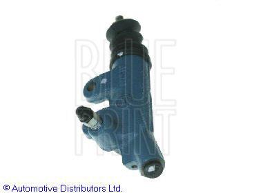 Cylindre récepteur, embrayage - BLUE PRINT - ADT33670C