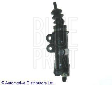 Cylindre récepteur, embrayage - BLUE PRINT - ADT33671