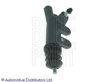 Cylindre récepteur, embrayage - BLUE PRINT - ADT33672C