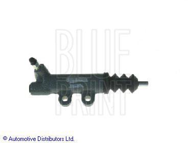 Cylindre récepteur, embrayage - BLUE PRINT - ADT33673