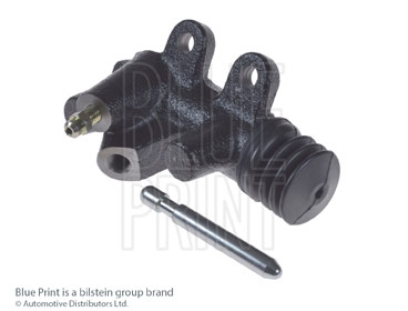 Cylindre récepteur, embrayage - BLUE PRINT - ADT33678
