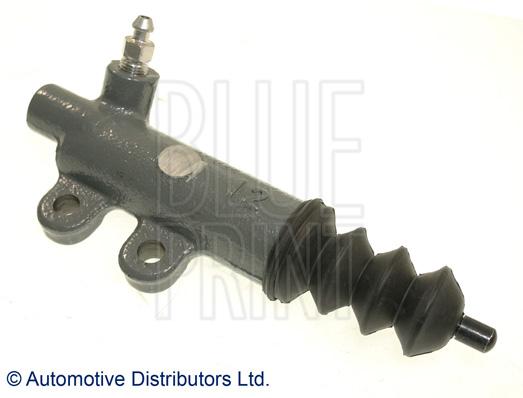 Cylindre récepteur, embrayage - BLUE PRINT - ADT33680