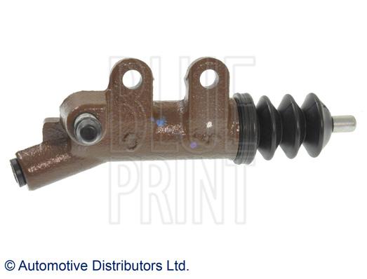 Cylindre récepteur, embrayage - BLUE PRINT - ADT33683