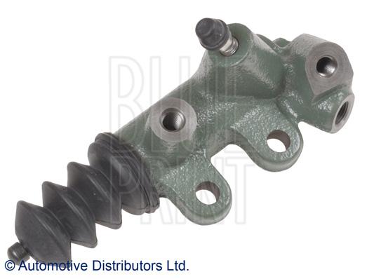 Cylindre récepteur, embrayage - BLUE PRINT - ADT33688C