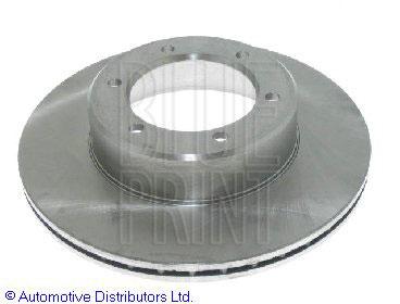 Disque de frein - BLUE PRINT - ADT343100