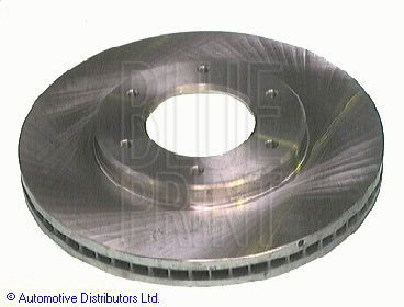 Disque de frein - BLUE PRINT - ADT343101