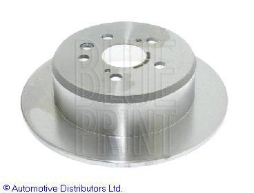 Disque de frein - BLUE PRINT - ADT343104