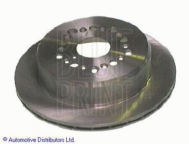 Disque de frein - BLUE PRINT - ADT343106