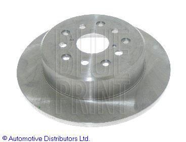 Disque de frein - BLUE PRINT - ADT343108