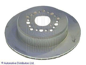 Disque de frein - BLUE PRINT - ADT343111