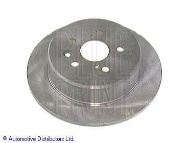 Disque de frein - BLUE PRINT - ADT343117