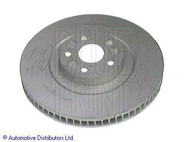 Disque de frein - BLUE PRINT - ADT343118C