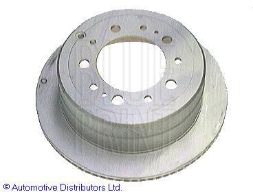 Disque de frein - BLUE PRINT - ADT343119