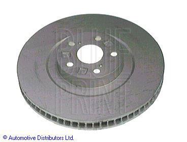 Disque de frein - BLUE PRINT - ADT343121C
