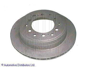 Disque de frein - BLUE PRINT - ADT343129