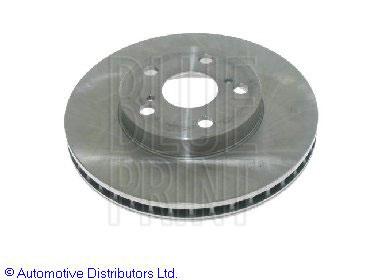 Disque de frein - BLUE PRINT - ADT343135