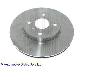 Disque de frein - BLUE PRINT - ADT343136