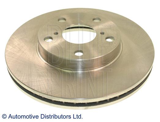 Disque de frein - BLUE PRINT - ADT343138