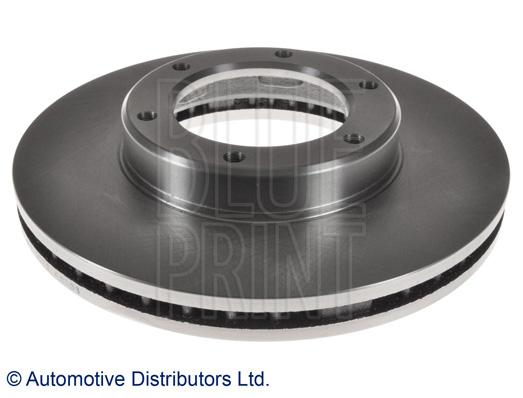 Disque de frein - BLUE PRINT - ADT343141