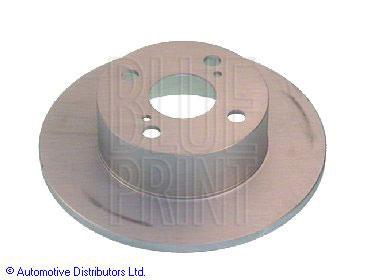 Disque de frein - BLUE PRINT - ADT343142
