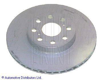 Disque de frein - BLUE PRINT - ADT343143