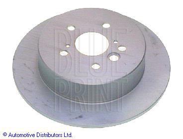 Disque de frein - BLUE PRINT - ADT343144