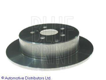 Disque de frein - BLUE PRINT - ADT343145