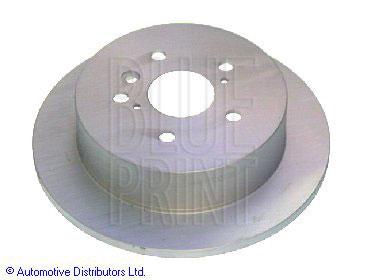 Disque de frein - BLUE PRINT - ADT343147