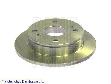 Disque de frein - BLUE PRINT - ADT343150