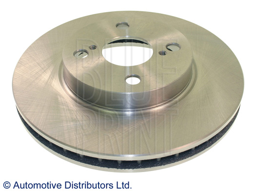 Disque de frein - BLUE PRINT - ADT343156