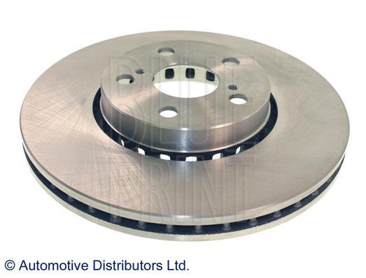 Disque de frein - BLUE PRINT - ADT343159