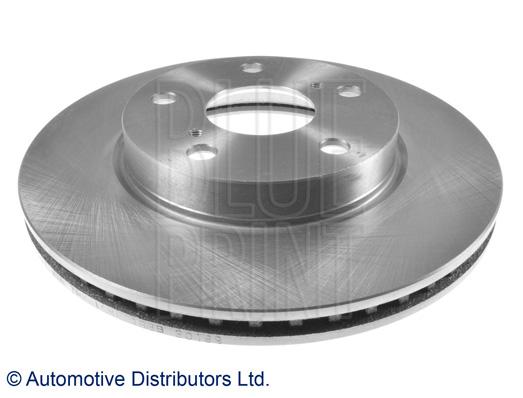 Disque de frein - BLUE PRINT - ADT343161