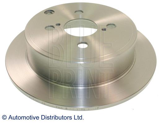 Disque de frein - BLUE PRINT - ADT343165