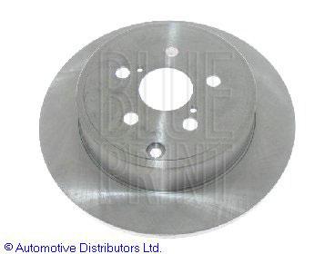 Disque de frein - BLUE PRINT - ADT343167