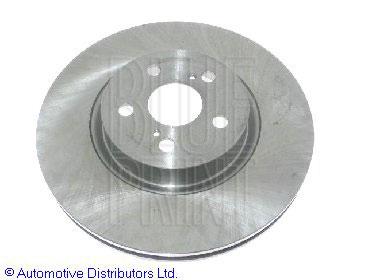 Disque de frein - BLUE PRINT - ADT343168