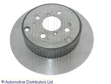 Disque de frein - BLUE PRINT - ADT343169