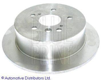 Disque de frein - BLUE PRINT - ADT343171