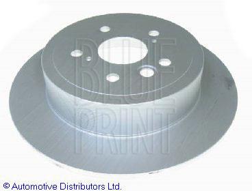 Disque de frein - BLUE PRINT - ADT343181C