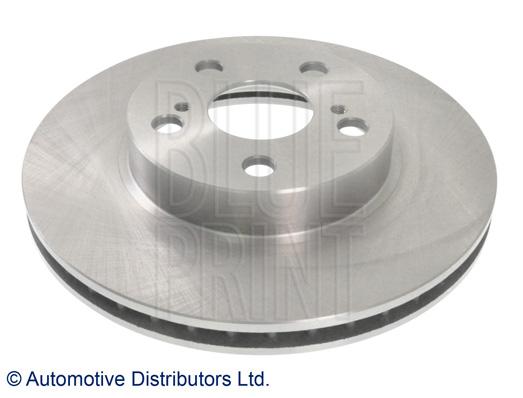 Disque de frein - BLUE PRINT - ADT343184