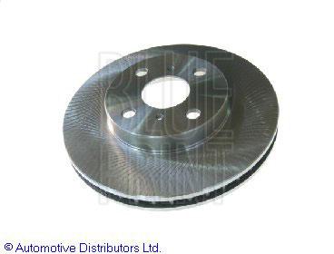 Disque de frein - BLUE PRINT - ADT343185