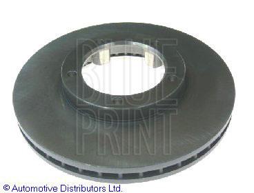 Disque de frein - BLUE PRINT - ADT343188C