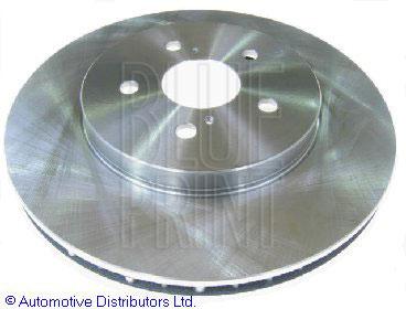 Disque de frein - BLUE PRINT - ADT343192
